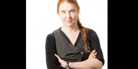 Professor Susan J Palmer