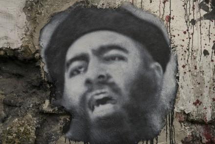ISIS, propaganda
