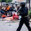 www.theaustralian.com.au; Terrorist attack in Jakarta