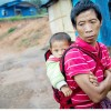 Calls for secession from ethnic minority groups in Myanmar's border regions date back as far as independence from Britain in 1948. Photo: Nyan Zay Htet / The Myanmar Times